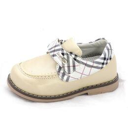 Туфли   Луи
