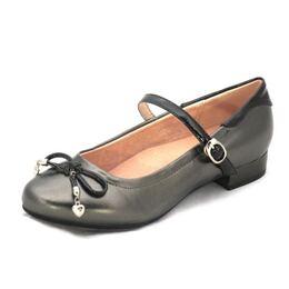 Туфли для девочки Нинель