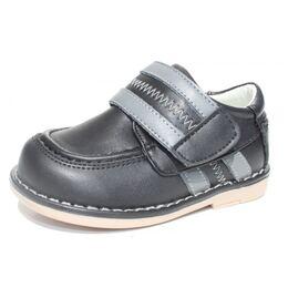 Туфли для мальчика Шалунишка ортопед Чарли