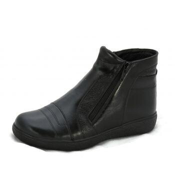 Ботинки для мальчика Никита