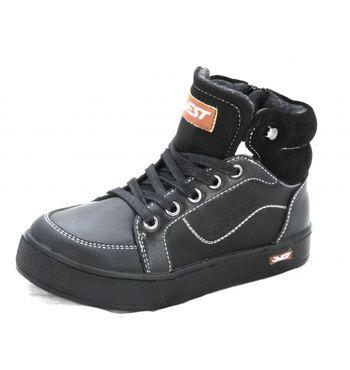 Ботинки для мальчика Жека