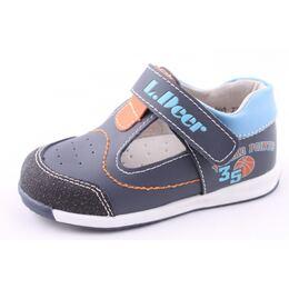 Туфли для мальчика Андрейко (24)