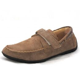 Туфли для мальчика Оскар