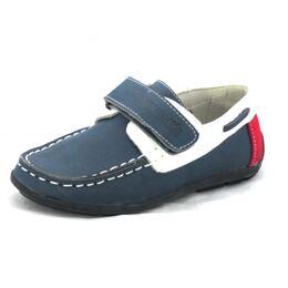 Туфли для мальчика Давид