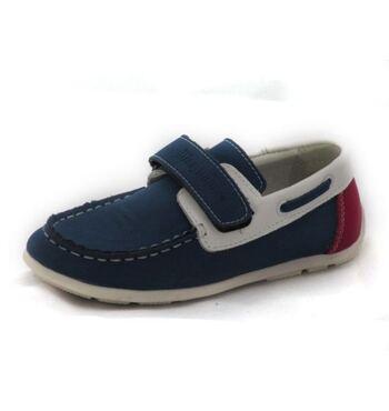 Туфли для мальчика Анатолий (29)
