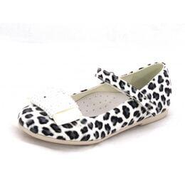 Туфли для девочки Багира