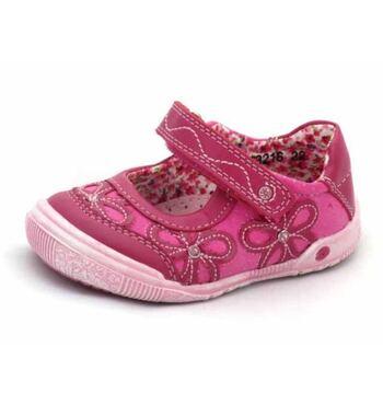 Туфли для девочки Марина