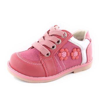 Туфли для девочки Мили