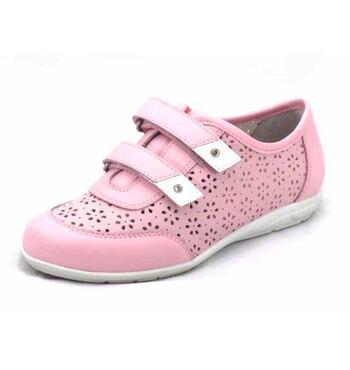 Туфли для девочки Нежность