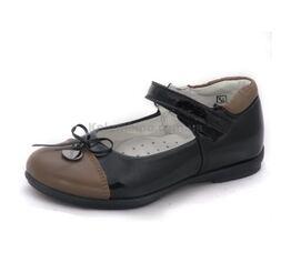 Туфли для девочки Скарлет (26)