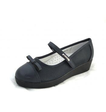 Туфли для девочки Эмма