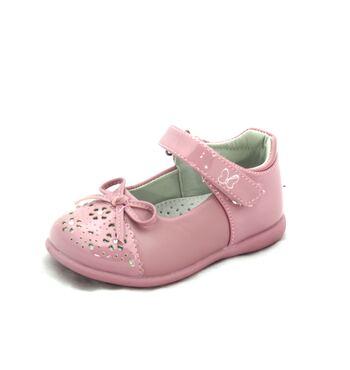 Туфли для девочки Малинка