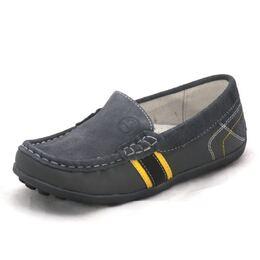 Туфли для мальчика Альберт