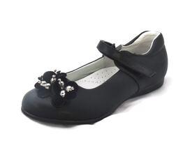 Туфли для девочки Бусины (36)