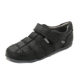 Туфли для мальчика Легенда