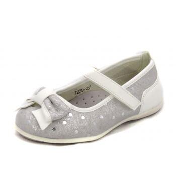 Туфли для девочки Анна