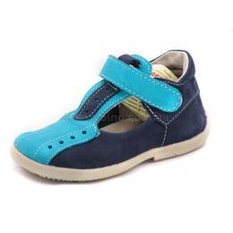 Туфли для мальчика Небеска