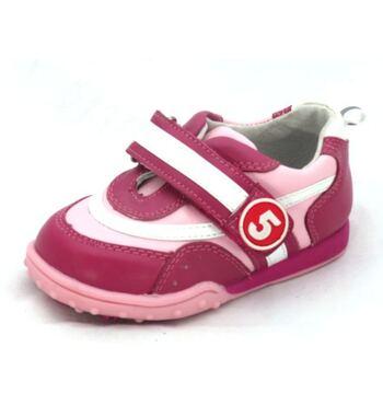 Кроссовки для девочки Пятерочка