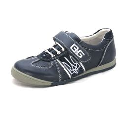 Туфли Трезуб