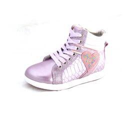 Ботинки для девочки Клэр