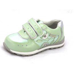 Кроссовки для девочки Лепесток