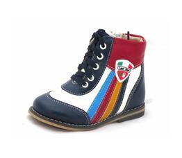 Ботинки для мальчика Аро (22)