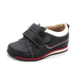 Туфли для мальчика Кеша