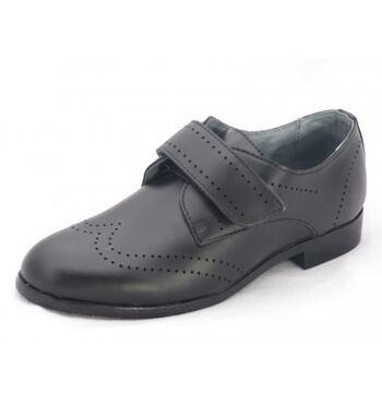 Туфли для мальчика Арсен