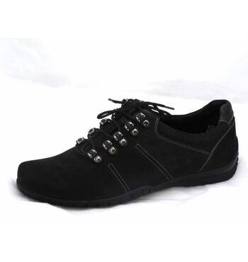 Туфли подростковые Рим (41)