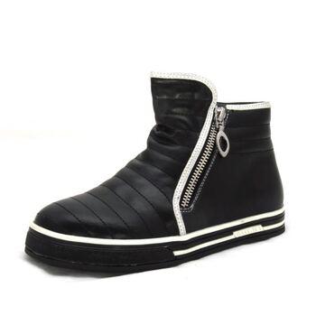 Демисезонные ботинки  Валерия