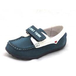 Туфли для мальчика Антон