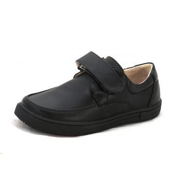 Туфли для мальчика Артем (31)
