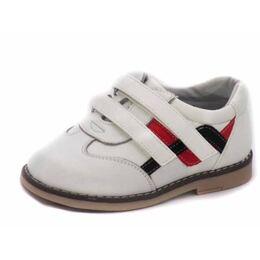 Туфли детские Тучки