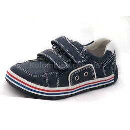Кроссовки для мальчика Родион
