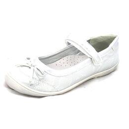 Туфли для девочки Золушка