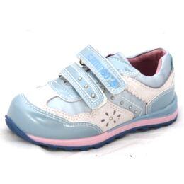 Кроссовки для девочки Иней
