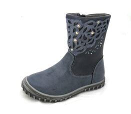 8931f13b3 Купить демисезонную обувь для девочки с Доставкой по Украине ...