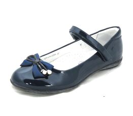 Туфли для девочки Мелодия