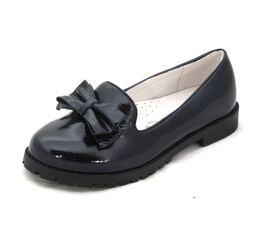 Туфли для девочки Джулия