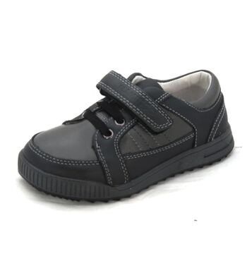 Туфли  для мальчика Николай