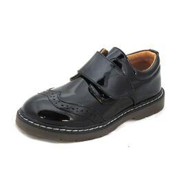 Туфли Школа
