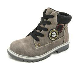 78bee551 B&G - Купить детскую обувь на официальном сайте | Интернет-магазин ...