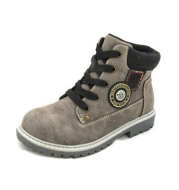 Ботинки для мальчика Семен  BG180-412