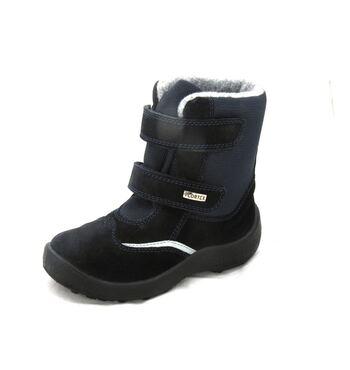 Зимние ботинки Флоаре Онука 2352491830