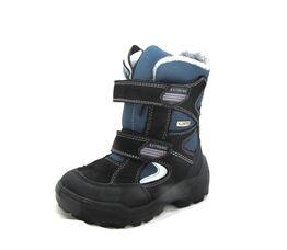 Зимние ботинки на мембране  Саня Флоаре  3901491830