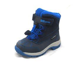 d668b5afd Купить зимнюю обувь для мальчика с Доставкой по Украине | Интернет ...