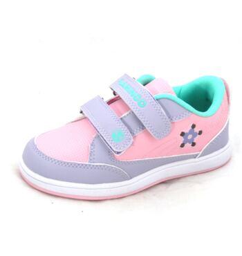 Кроссовки для девочки Сашуля  71P-NQ-0030