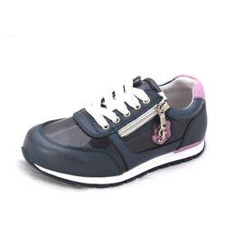 Кроссовки для девочки Кейт 81P-XY-0656