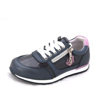 Кроссовки для девочки Кейт