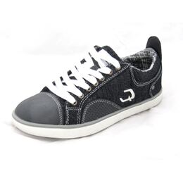 Кроссовки для мальчика Тимати 81P-SMA-0597